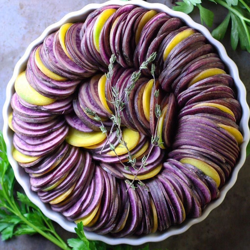 purple-potato-tian-ig